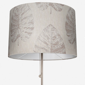 iLiv Laurie Linen Lamp Shade