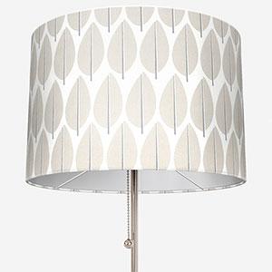 iLiv Lazza Clay Lamp Shade