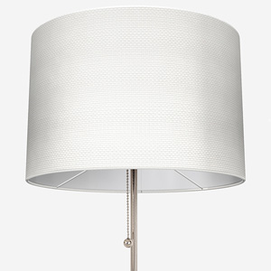 Linen Cream Lamp Shade