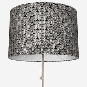iLiv Luxor Noir Lamp Shade