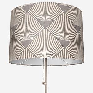 iLiv Macklin Steel Lamp Shade