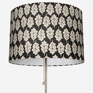 iLiv Oak Leaf Ebony Lamp Shade
