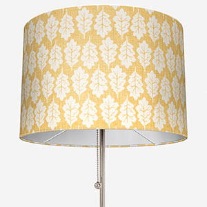 iLiv Oak Leaf Sand Lamp Shade