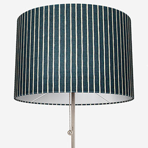 iLiv Pencil Stripe Midnight Lamp Shade