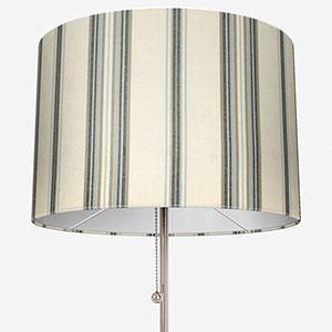 iLiv Portico Flint Lamp Shade