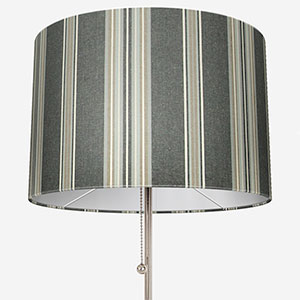 iLiv Portico Pewter Lamp Shade