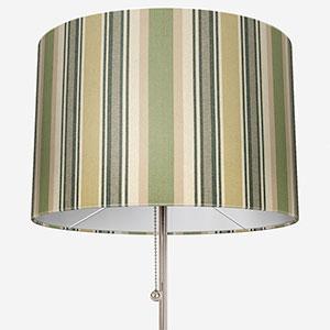 iLiv Simta Spruce Lamp Shade