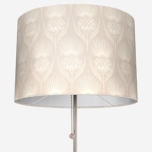 iLiv Skye Linen Lamp Shade