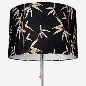 iLiv Sumi Jet Lamp Shade