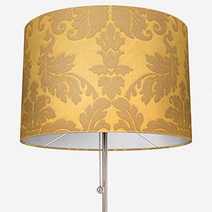 iLiv Teatro Gold Lamp Shade