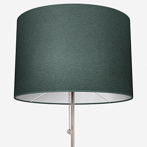 KAI Lupine Forest Lamp Shade