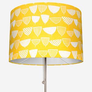 MissPrint Allsorts Mellow Lamp Shade