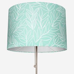 MissPrint Laurus Broadleaf Lamp Shade