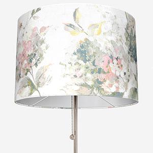 Prestigious Textiles Angelica Verdigris Lamp Shade