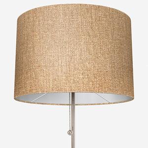 Aquilo Copper Lamp Shade