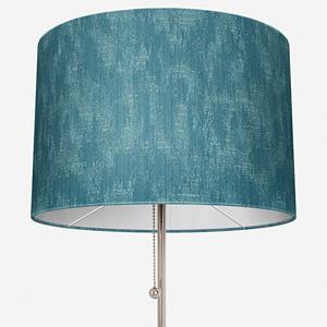 Arlo Marine Lamp Shade