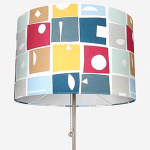Prestigious Textiles Bonnie Tutti Fruitti Lamp Shade