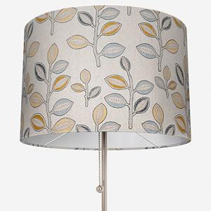 Bourton Breeze Lamp Shade