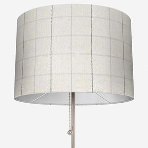 Brodie Pebble Lamp Shade