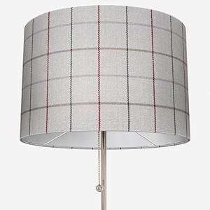 Brodie Slate Lamp Shade