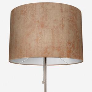 Prestigious Textiles Caesar Sienna Lamp Shade