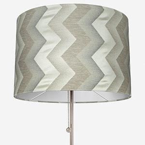 Prestigious Textiles Constance Fawn Lamp Shade