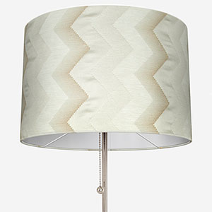 Prestigious Textiles Constance Ivory Lamp Shade