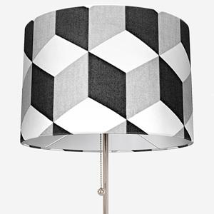 Cube Jet Lamp Shade