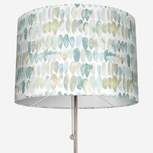 Prestigious Textiles Dash Fennel Lamp Shade