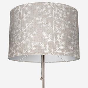 Prestigious Textiles Evesham Stone Lamp Shade