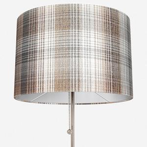 Prestigious Textiles Felix Marble Lamp Shade