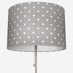Prestigious Textiles Full stop Vellum Lamp Shade
