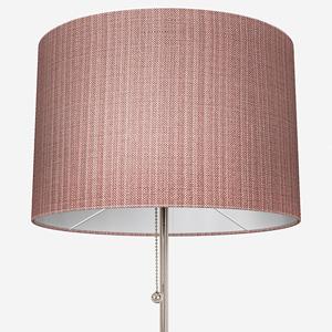 Prestigious Textiles Gem Lilac Lamp Shade