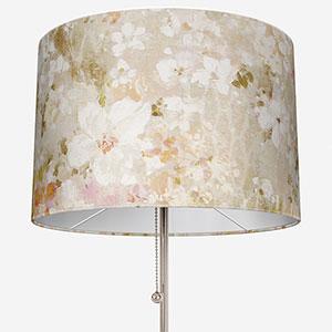 Prestigious Textiles Giverny Springtime Lamp Shade