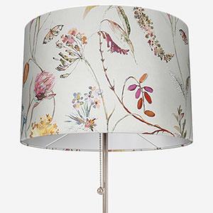 Prestigious Textiles Grove Auburn Lamp Shade