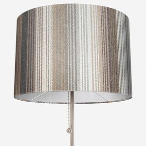 Prestigious Textiles Harley Marble Lamp Shade