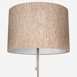 Prestigious Textiles Helios Copper Lamp Shade