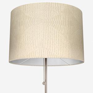 Prestigious Textiles Jessamine Burnished Lamp Shade