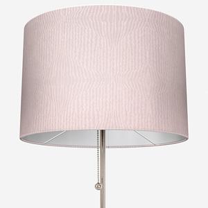 Prestigious Textiles Jessamine Dusk Lamp Shade
