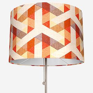 Prestigious Textiles Kuba Mango Lamp Shade