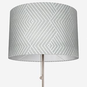 Prestigious Textiles Kyra Feather Lamp Shade