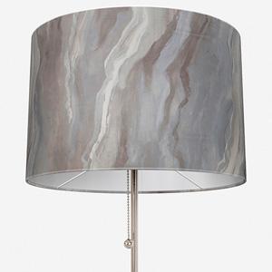 Lava Alabaster Lamp Shade