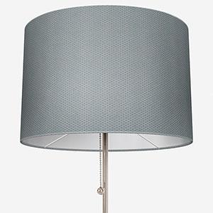 Prestigious Textiles Limitless Sky Lamp Shade