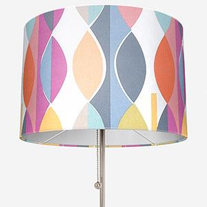 Prestigious Textiles Mabel Bon Bon Lamp Shade
