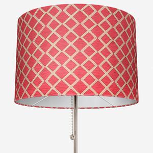 Prestigious Textiles Magnasco Cardinal Lamp Shade