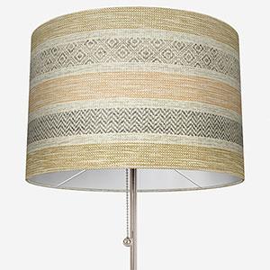 Prestigious Textiles Mamara Nectar Lamp Shade