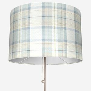 Prestigious Textiles Munro Chambray Lamp Shade