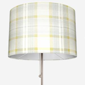 Prestigious Textiles Munro Chartreuse Lamp Shade