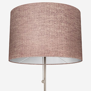 Prestigious Textiles Quattro Lavender Lamp Shade