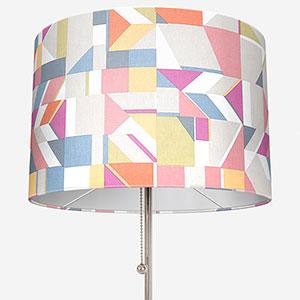 Prestigious Textiles Rae Bon Bon Lamp Shade